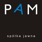 Agencja Reklamowa PAM