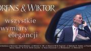 Lorens&Wiktor