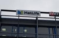Metlife - Kraków
