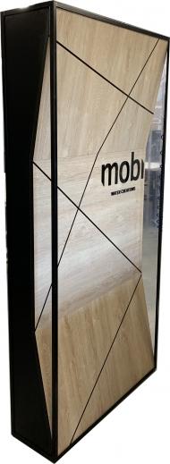 Ekspozytor Mobi